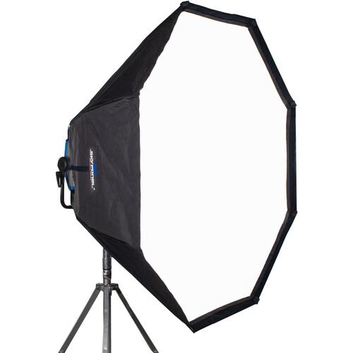 ARRI Chimera Octa 5 For SkyPanel S60