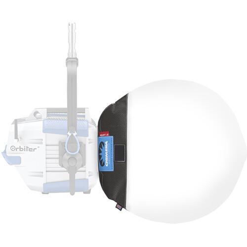 """ARRI Chimera Dome M for Orbiter (20"""")"""