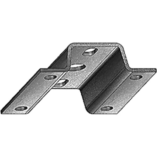 ARRI Ceiling Bracket for Fly Track Systems
