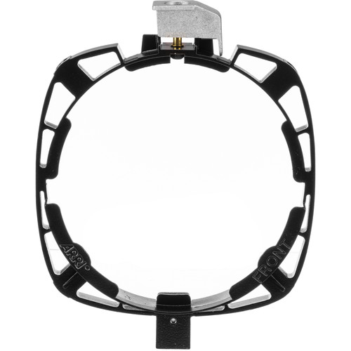ARRI Accessory Holder for ARRILITE 750 Plus
