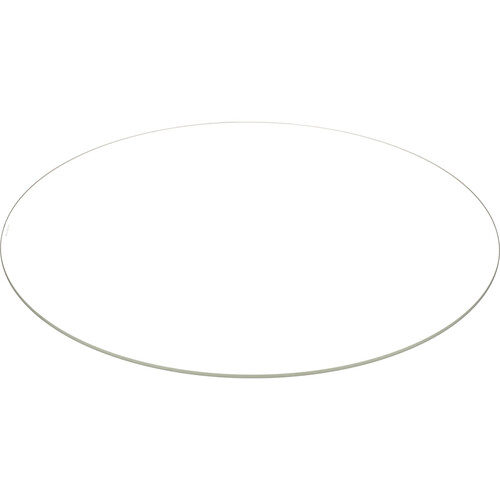 ARRI UV Protection Glass for M40 HMI Light