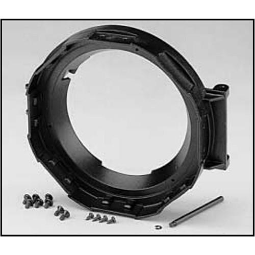 Arri Replacement Lens Door for 1000 Plus Fresnel