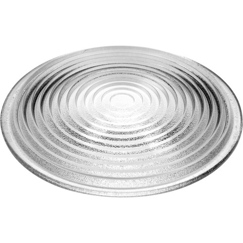 "ARRI Replacement Fresnel Lens (7"")"