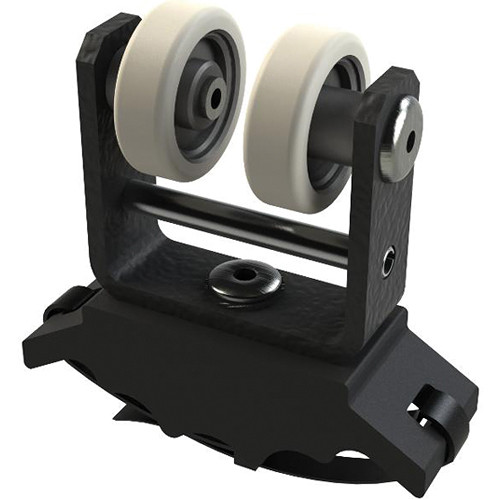 Arri S2.PC6S01 Cable Carriage with Bearings for T6 Type Rail