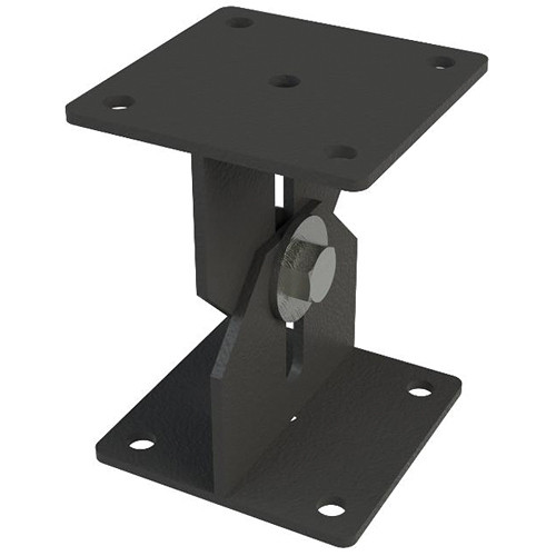 ARRI S2.RBV01 Adjustable Extension Bracket