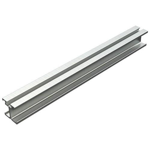 Arri Aluminum Alloy Rail T5 16.4' (5m) (Silver)