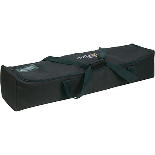 Arriba Cases AC-159 Protective Case