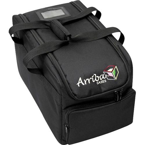 Arriba Cases AC412 Heavy Duty Case