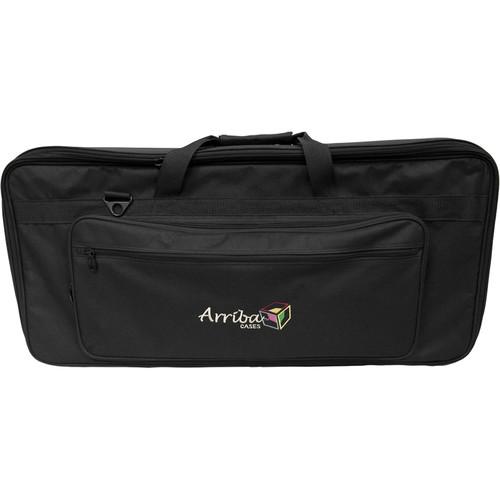 Arriba Cases AS330 Digital Mixer Case