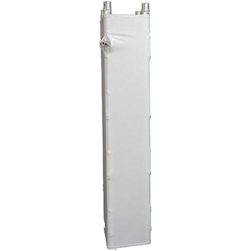Arriba Cases TC200 Lycra Pullover Truss Cover (2.0 m / 6.5')