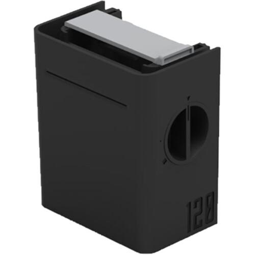 ars-imago LAB-BOX 120 Film Module