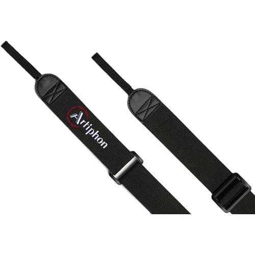 Artiphon Strap for INSTRUMENT 1 Controller (Black)