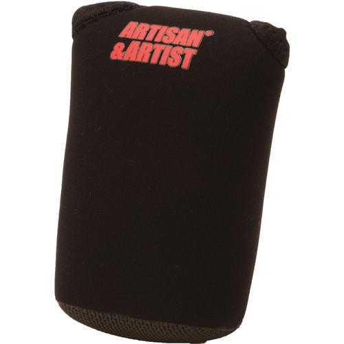 Artisan & Artist ACAM-411X Pouch (Black)