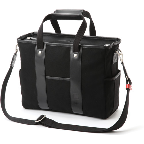 Artisan & Artist COV-7000N Camera Bag (Black)
