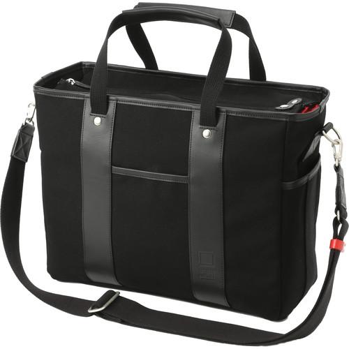 Artisan & Artist COV-7500N Camera Bag (Black)