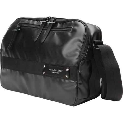 Artisan & Artist ICAM 3500 Camera Shoulder Bag