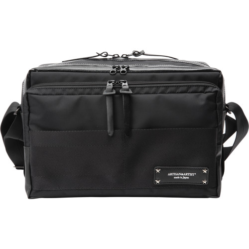 Artisan & Artist MCAM 1000 Camera Bag