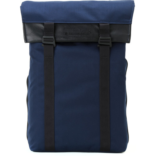 Red Label by Artisan & Artist RDB-SL300 Sling Bag (Navy)