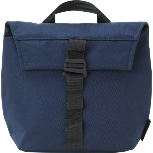 Red Label by Artisan & Artist RDP-NY300 Pouch (Navy)