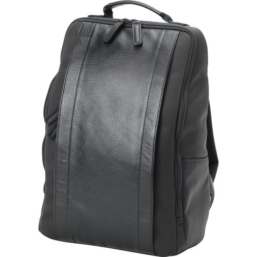 Artisan & Artist RR406C DSLR Camera Backpack (Black)