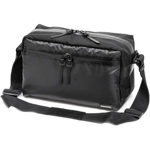 Artisan & Artist WCAM-3500 Waterproof Camera Bag