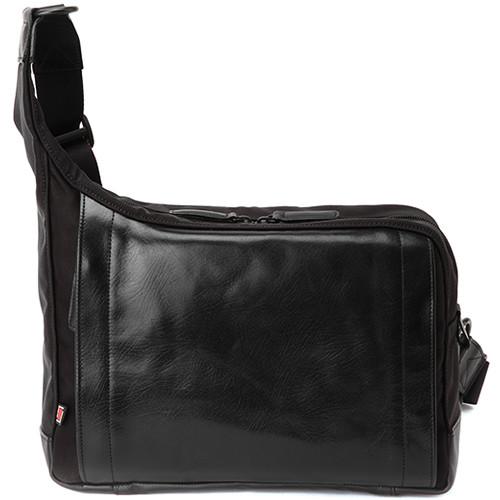 Artisan & Artist RR4-05C Camera Sling Bag (Black)