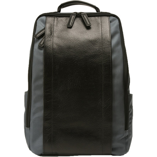 Artisan & Artist RR4-06C Camera Backpack (Gray)