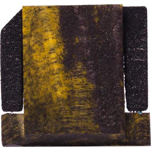 Artisan Obscura Universal Hot Shoe Cover (Buckeye Burl)