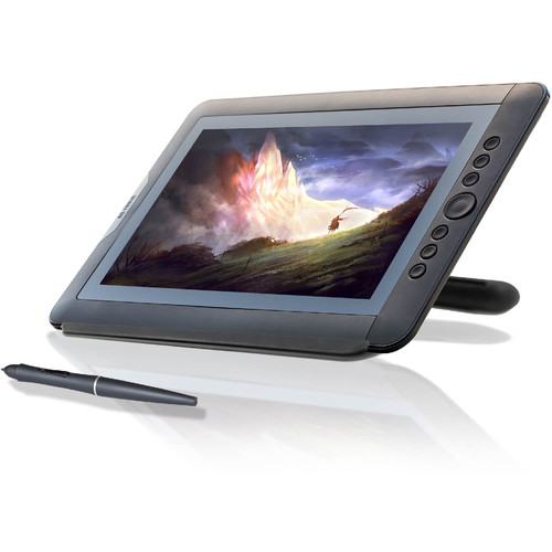 Artisul D13 Drawing Tablet