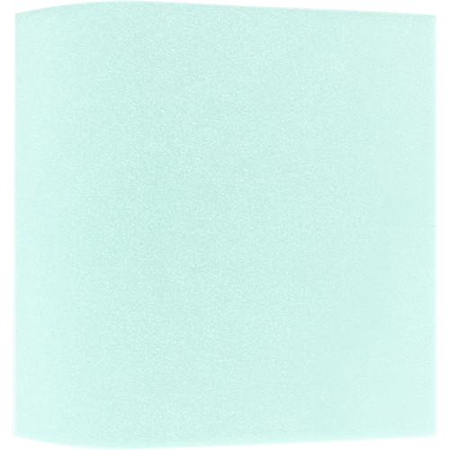 "ARTNOVION Andes Fabric Acoustical Absorber Panel (23.4 x 23.4 x 3.5"", Bordo)"