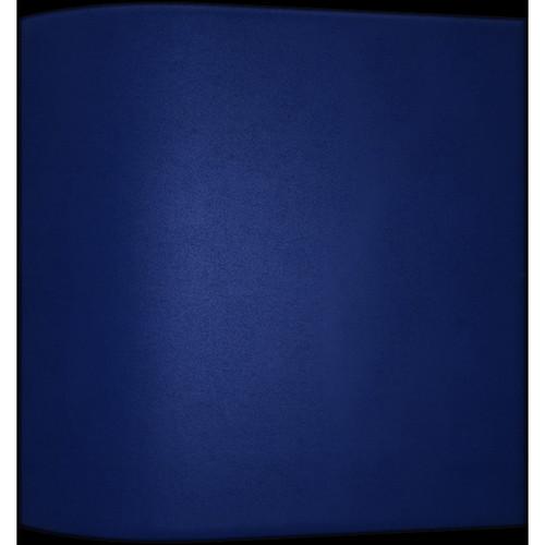 "ARTNOVION Andes Dmi Fabric Acoustical Absorption Panel (23.4 x 11.7 x 3.5"", Gentian)"