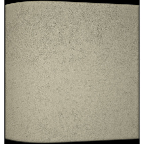 "ARTNOVION Andes Dmi Fabric Acoustical Absorption Panel (23.4 x 11.7 x 3.5"", Nebbia)"