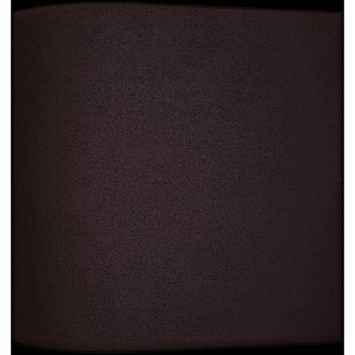 "ARTNOVION Andes Dmi Fabric Acoustical Absorption Panel (23.4 x 11.7 x 3.5"", Noce)"