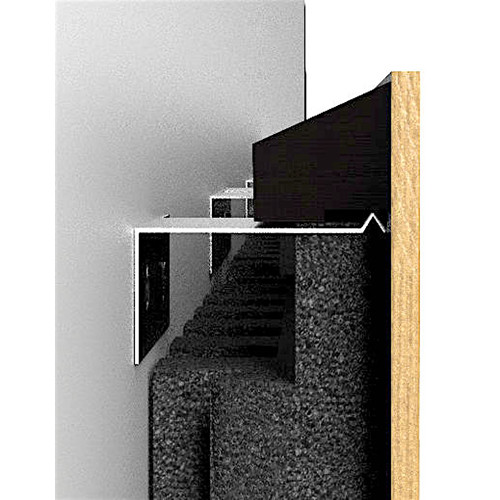 ARTNOVION FixArt Metal Brackets (Set)