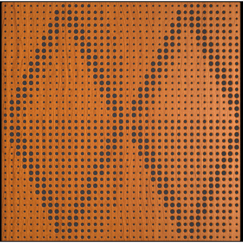 ARTNOVION Petra W Bass Trap HP (Single, Cerise)