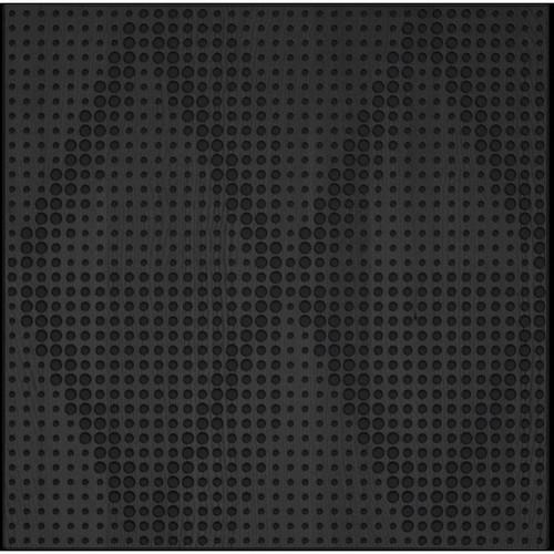 ARTNOVION Ulysses - Tuneable Bass Trap (Single, Bianco)