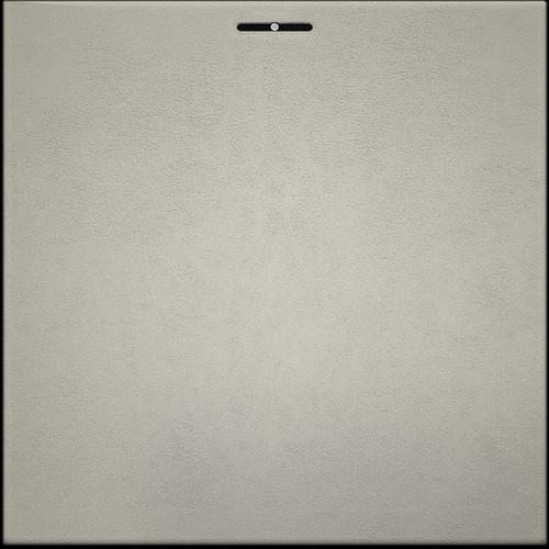 ARTNOVION Ulysses - Tuneable Bass Trap (Single, Nebbia)
