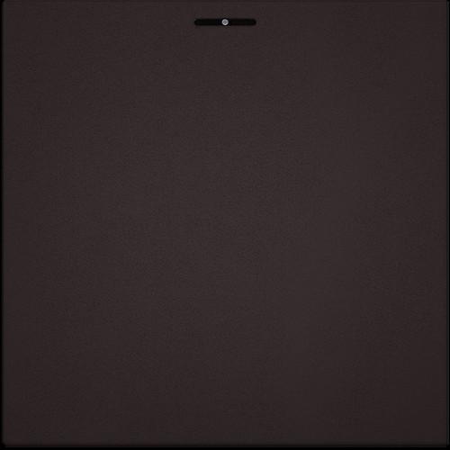 ARTNOVION Ulysses - Tuneable Bass Trap (Single, Noce)