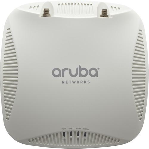 Aruba Instant AP 204 Access Point