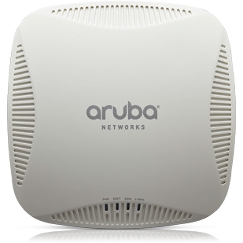 aruba Instant AP 205 Access Point