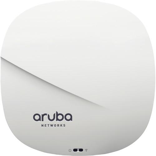 Aruba IAP-315 Instant Dual-Radio Wi-Fi Access Point