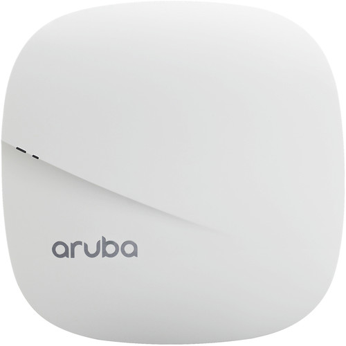 Aruba AP-305 Wi-Fi Access Point