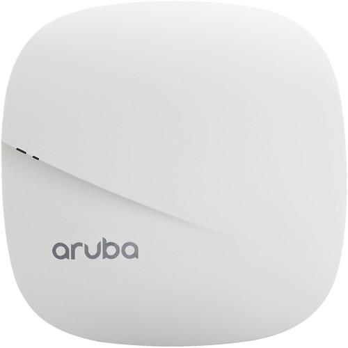 aruba 300 Series IAP-305 802.11ac 1.Wave 2 Wireless Access Point