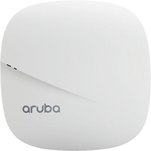 Aruba IAP-207 Instant Wi-fi Access Point (RW-Rest of World)