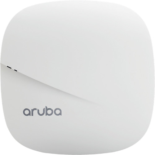 Aruba AP-303 Unified Wireless Access Point with Dual 2x2:2 MU-MIMO Radio (Worldwide)
