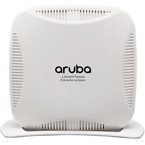 aruba RAP-100 Series Instant RAP-109-US Indoor Dual-Radio Remote Access Point (US Regulatory Domain)