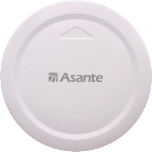 Asante Garage Door Sensor