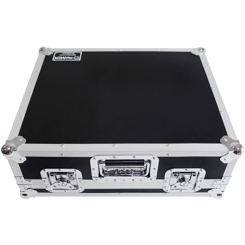 Ashly Carrying Case for digiMIX24 Digital Mixer