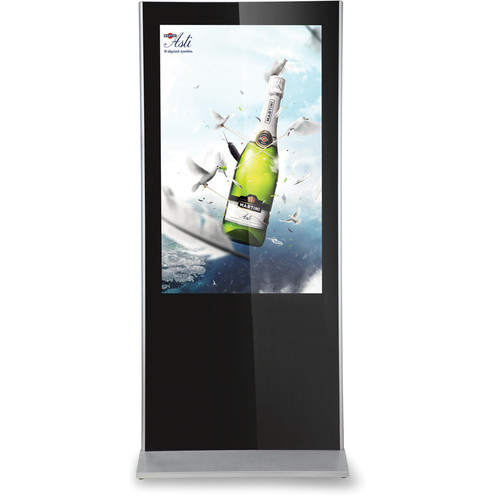 "Astar DSY4710R 47"" Full HD Commercial LED Kiosk"