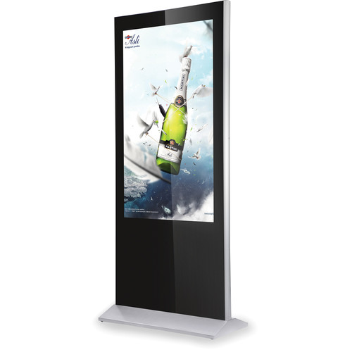 "Astar DSY5010R 50"" Full HD Commercial LED Kiosk"